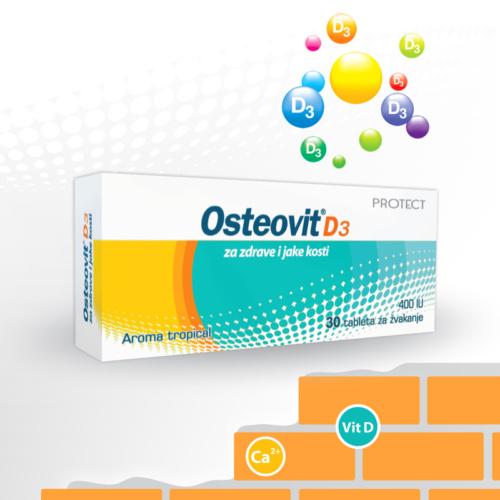 Osteovit Za Blog