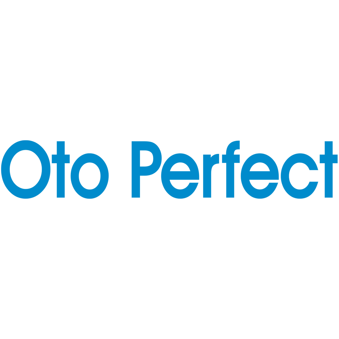 Oto Perfect Logo 1155x1155px