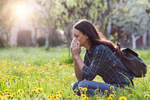 Šta sve treba da znamo o nadolazećim alergijama?