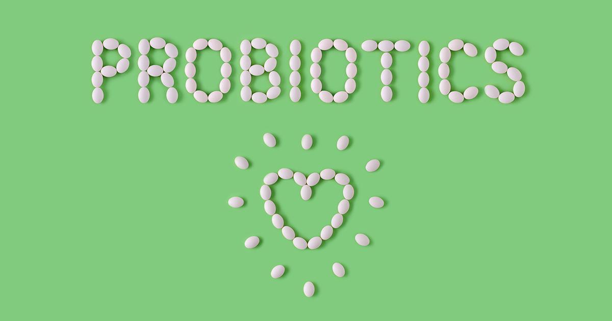"""<img src=""""Probiotik.jpg"""" alt=""""Probiotik""""/>"""
