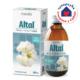 Altal – pomaže kod suvog kašlja, 200 ml