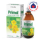 Primal – pomaže kod svih vrsta kašlja, 200 ml