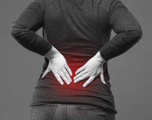 Kako da ublažite reumatske bolove?