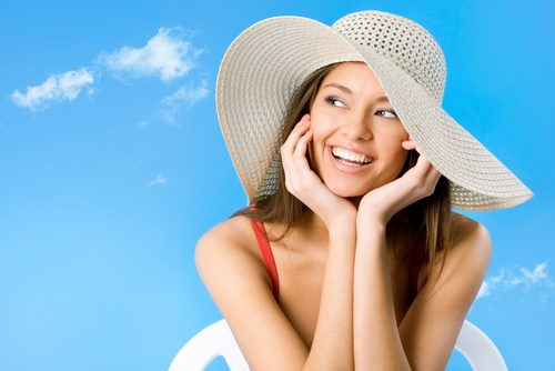woman_summer_hat