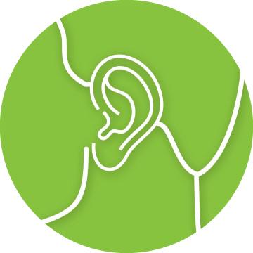 Zdravlje ušiju