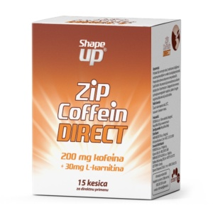 Zip Coffein Direct Min